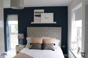 20200727_BedroomMain#11