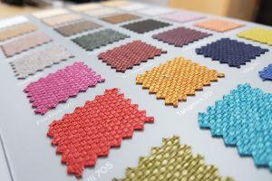 FabricSamples